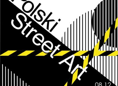 polski_street_art_plakat