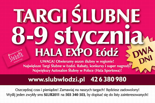 7_Targi_Slubne_Lodz_2010_plakat_prev