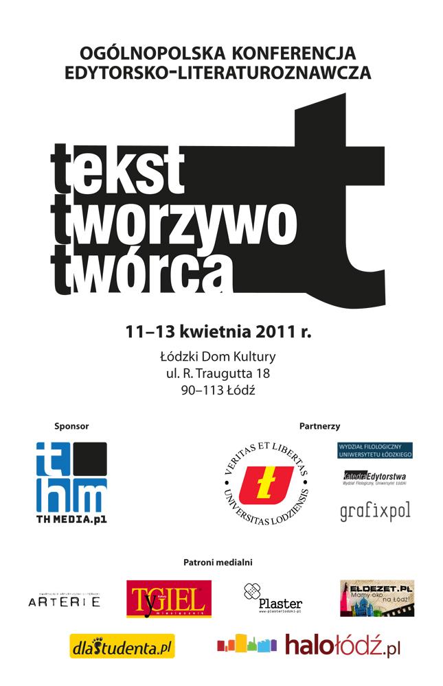 TTT-plakat
