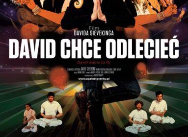 davidchceodleciec