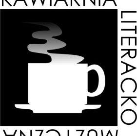 kawiarnia_literacko-muzyczna_-_logo2