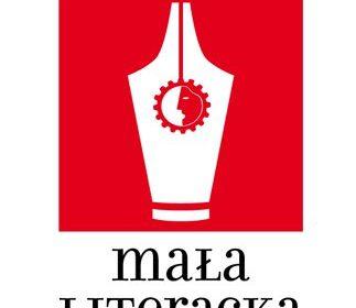 malaliteracka