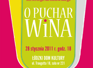 o_puchar_wina_2011