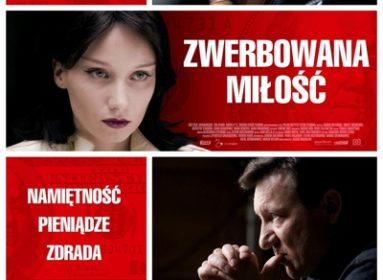 zwerbowana_milosc