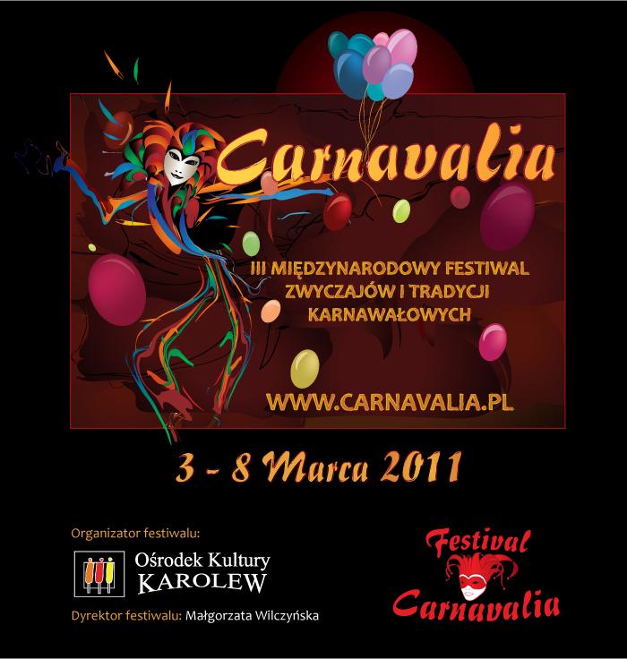 Q5FCarnavalia20mailing5F2011