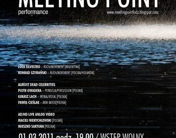 plakat_meeting_point_1_web