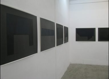 25marca_114
