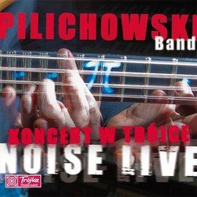 Fair-Of-Noise-koncert