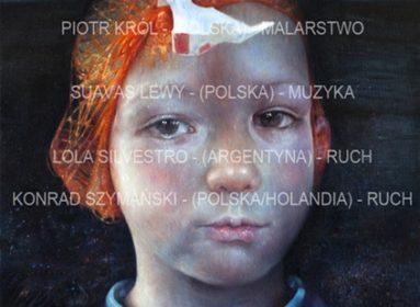 MP_GaleriaManhattan_flyer