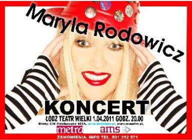 Maryla_Rodowicz_plakat_-_bilety