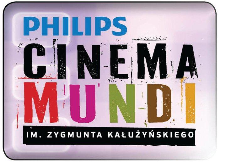 cinemamundi