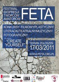 f.e.t.a.2011