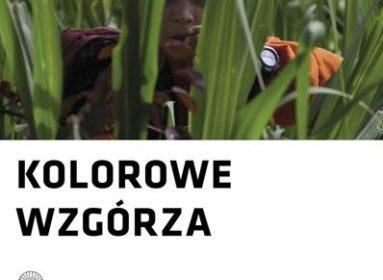 kolorowewzgorza