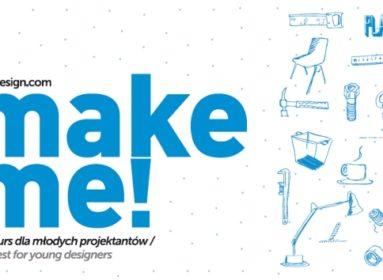 make_me_2011
