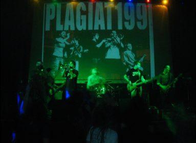 plagiat199