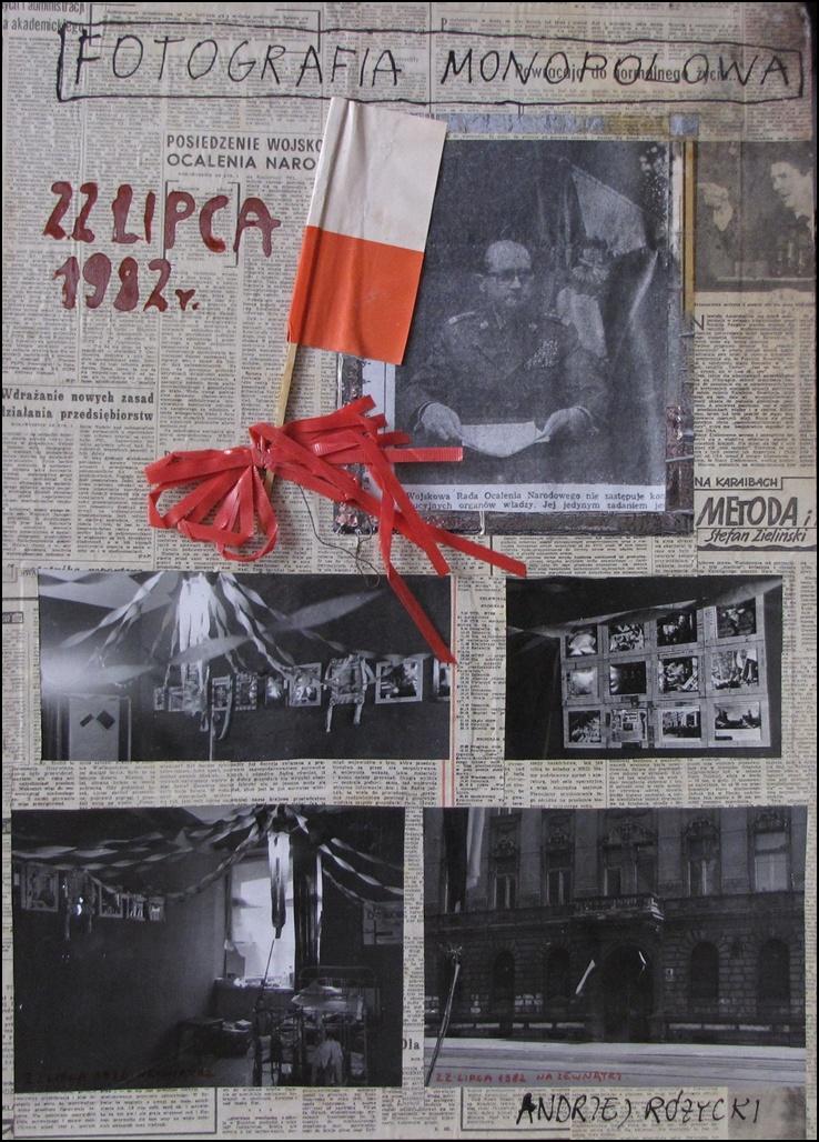 Andrzej_Rycki_Fotografia_monopolowa_1982