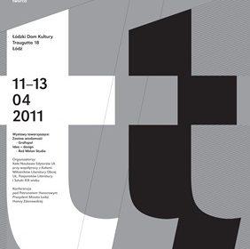 Plakat_konferencji_TTT
