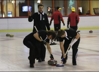 curling_mp_gliwice_2011_003
