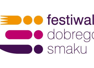 logo_FDS