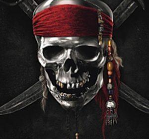 piraci4