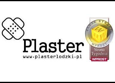 plasterwprost