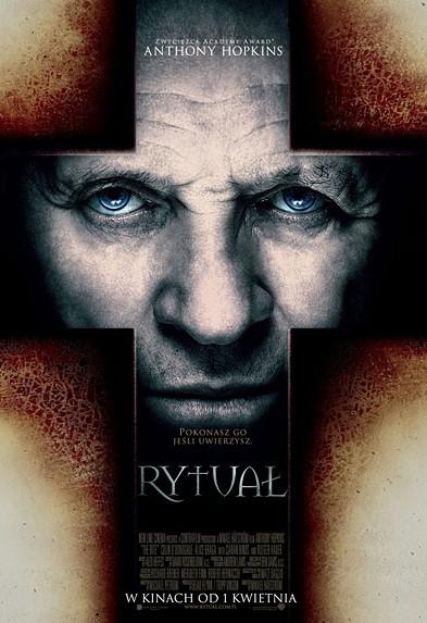 rytual