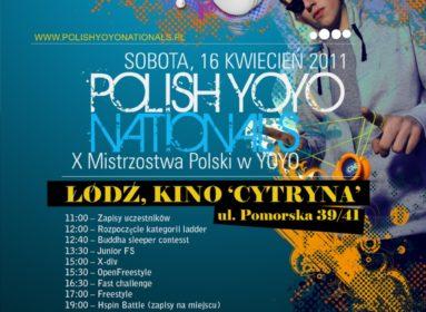 yoyo2011gac1
