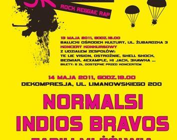 3R_fESTIVAL_plakat