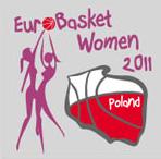Eurobasket_Woman_2011