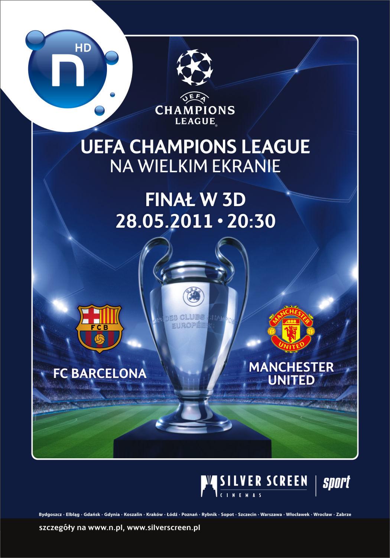 Final_UEFA