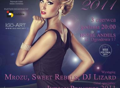 Miss_Polonia_Wojewodztwa_Lodzkiego_2011