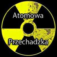 atomowaprzechadzka