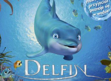 delfinplum