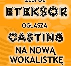 eteksor_casting_mini