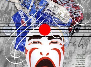 itakniezalezynamnamuzyce