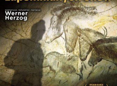 jaskiniazapomnianychsnow