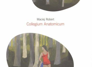 maciek_collegium