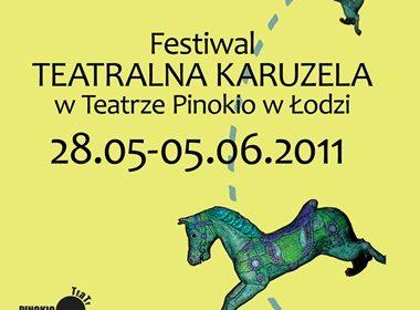 plakat_teatralna_karuzela