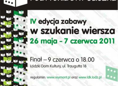 plakat_z_logo2