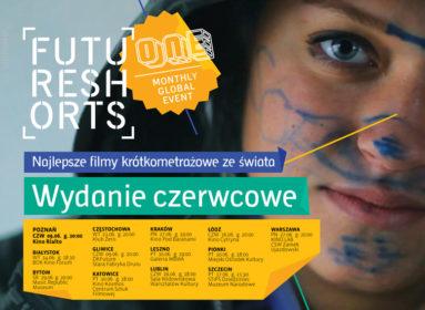 07_Future_Shorts_-_Czerwiec