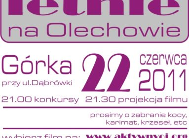 Kino_Letnie_plakat