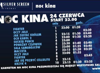 Noc_Kina_Karnet