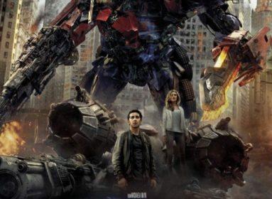 Transformers_3_plakat