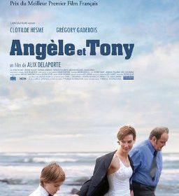 angele_et_tonny