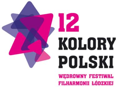 kolorypolski11