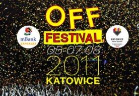 off_festival_2011