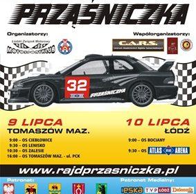 plakat2011prz