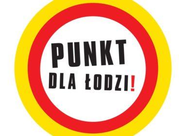punktdlalodzi2011
