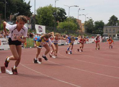 vena_sport_festival_2011_387