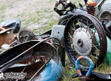 Moto_Weteran_Bazar-1334